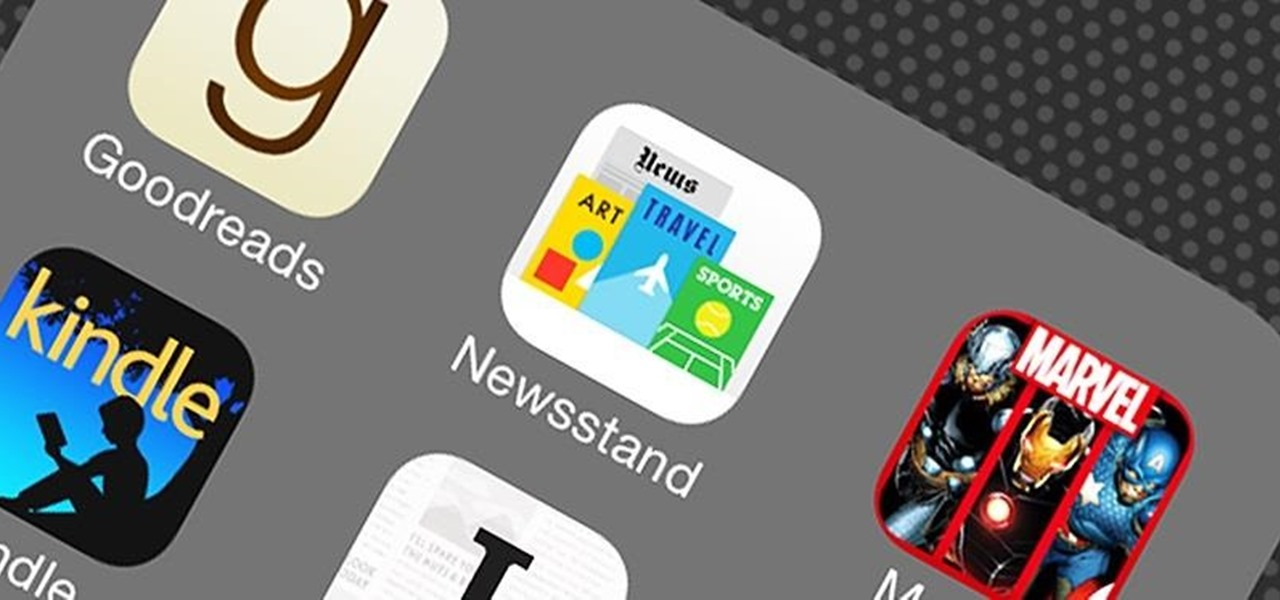 hide-newsstand-app-ios-7-your-ipad-iphone-ipod-touch.1280x600