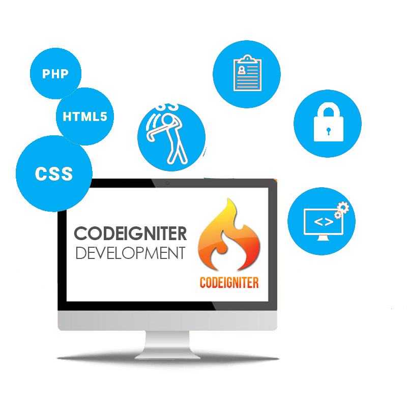 Codingnator Development