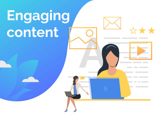 Content Writing Services in Kolkata