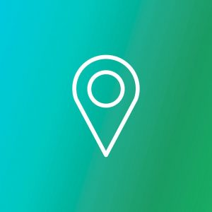 Get listed in the local directory